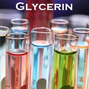 Glycerin アーティスト写真