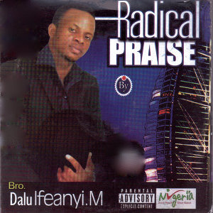 Bro. Dalu Ifeanyi M. 歌手頭像