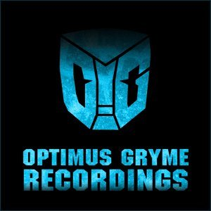 Optimus Gryme