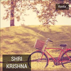 Kavita アーティスト写真