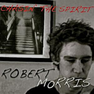 Robert Morris 歌手頭像