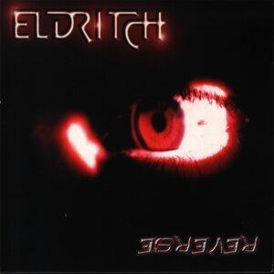 Eldritch 歌手頭像