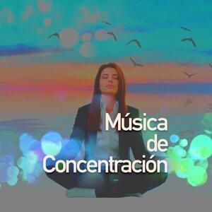 Musica para Estudiar 歌手頭像