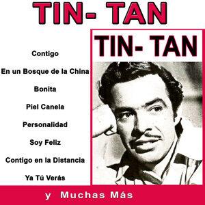 Tin-Tan