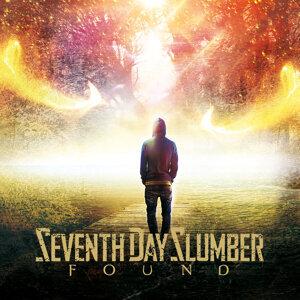 Seventh Day Slumber 歌手頭像
