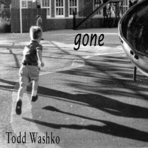 Todd Washko 歌手頭像