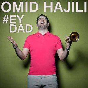 Omid Hajili 歌手頭像