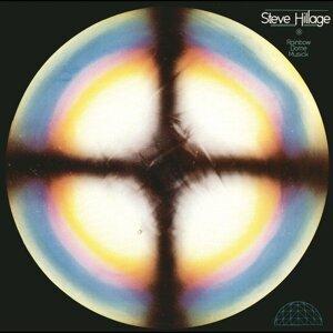Steve Hillage 歌手頭像
