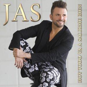 Jas Devael 歌手頭像