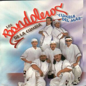 Los Bandoleros De La Cumbia 歌手頭像