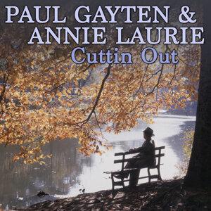 Paul Gayten | Annie Laurie アーティスト写真