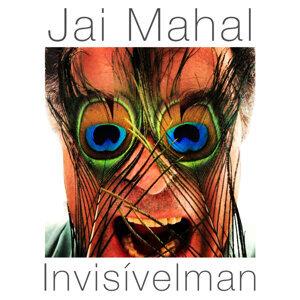 Jai Mahal 歌手頭像