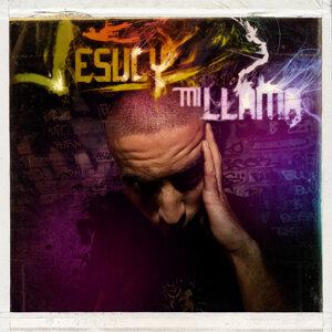 Jesuly