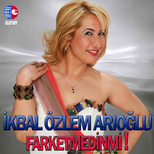 İkbal Özlem Arıoğlu 歌手頭像