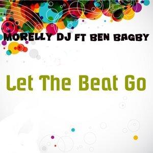 Morelly DJ