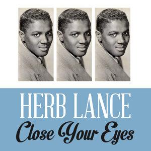 Herb lance 歌手頭像