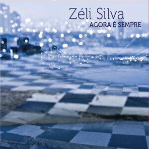 Zéli Silva 歌手頭像