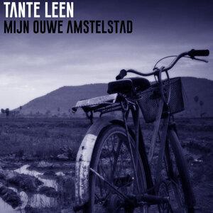 Tante Leen 歌手頭像