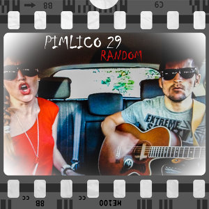Pimlico 29