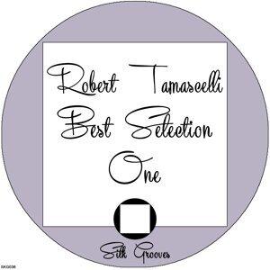 Robert Tamascelli 歌手頭像