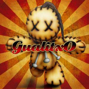 Gualixto 歌手頭像