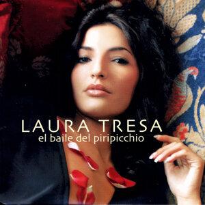 Laura Tressa 歌手頭像