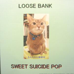 LOOSE BANK アーティスト写真