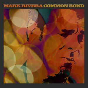 Mark Rivera 歌手頭像