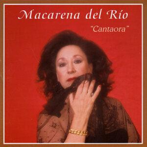 Macarena del Rio 歌手頭像