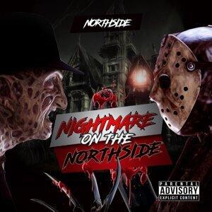 Northside 歌手頭像