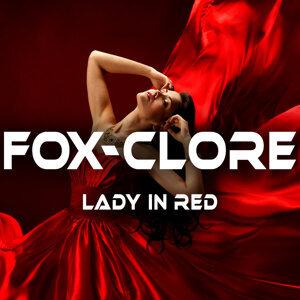Fox-Clore 歌手頭像