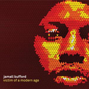 Jamall Bufford