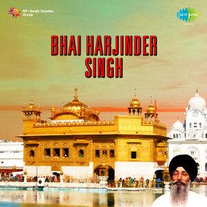 Bhai Harjinder Singh Ji