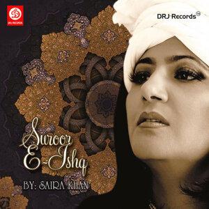 Saira Khan 歌手頭像