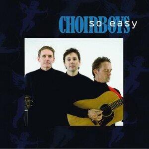 Choirboys 歌手頭像