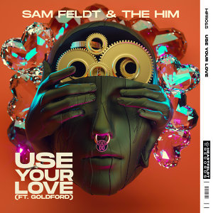 Sam Feldt & The Him