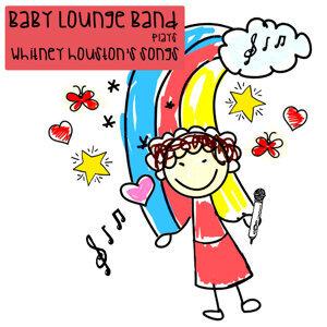 Baby Lounge Band