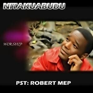 Pst: Robert Mep 歌手頭像
