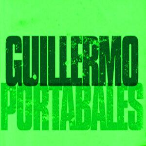 Guillermo Portabales & Matamoros 歌手頭像