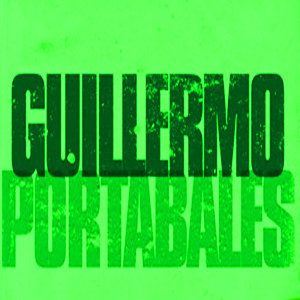 Guillermo Portabales & Matamoros アーティスト写真