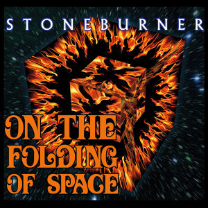 Stoneburner 歌手頭像