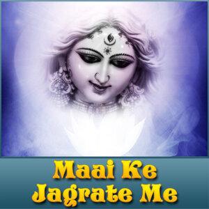 Sanskriti 歌手頭像