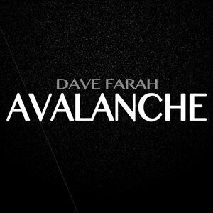 Dave Farah 歌手頭像