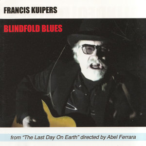 Francis Kuipers