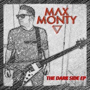 Max Monty 歌手頭像