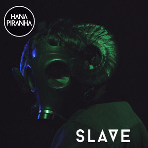 Hana Piranha