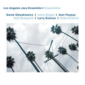 Los Angeles Ensemble 歌手頭像