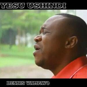 Dennis Wampayo 歌手頭像