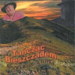 Wlodzimierz Votka 歌手頭像