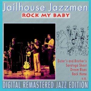 Jailhouse Jazzmen